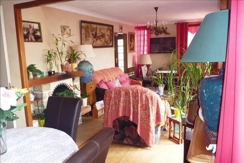Vente maison / villa Chateaubriant 148400€ - Photo 4