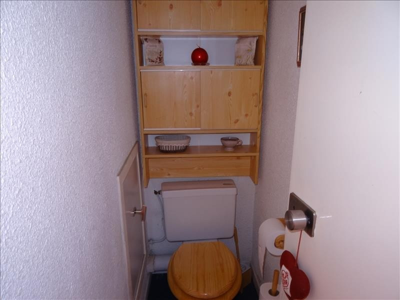 Vente appartement Les arcs 175 000€ - Photo 9