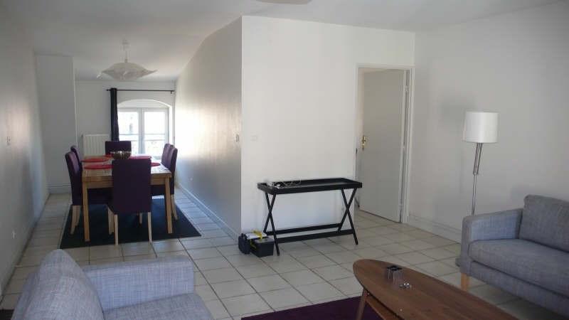 Location appartement Lyon 4ème 2020€ CC - Photo 2