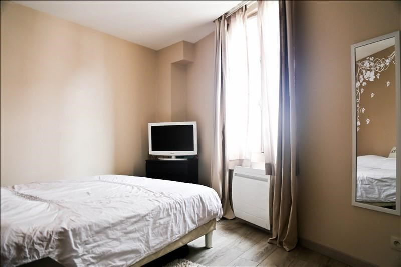 Vente appartement Fontenay tresigny 148000€ - Photo 3
