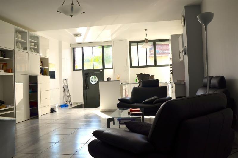 Revenda apartamento St ouen 575000€ - Fotografia 6
