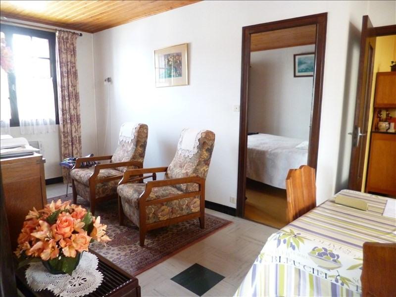 Produit d'investissement maison / villa St denis d oleron 329500€ - Photo 5