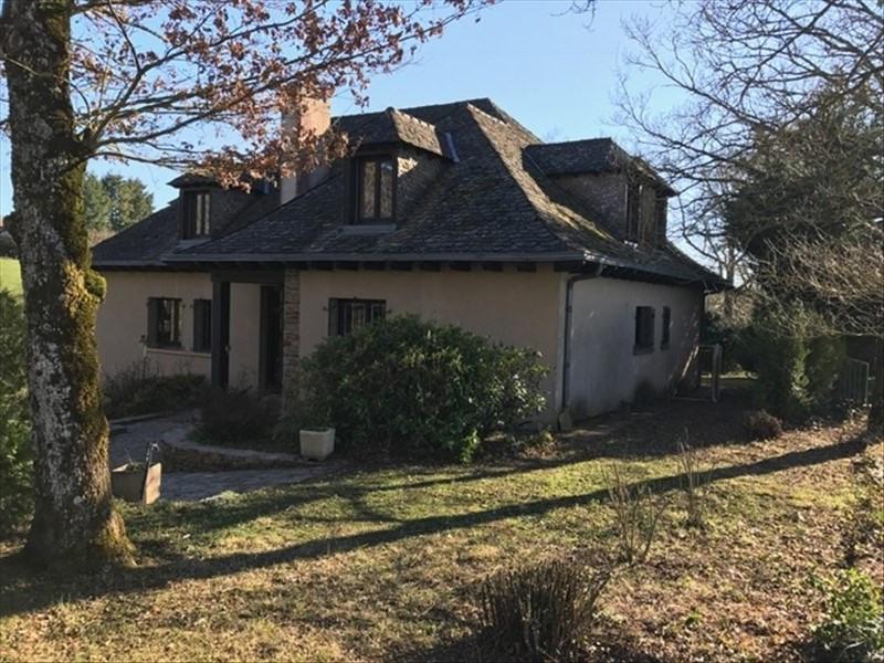 Deluxe sale house / villa La primaube 399500€ - Picture 3