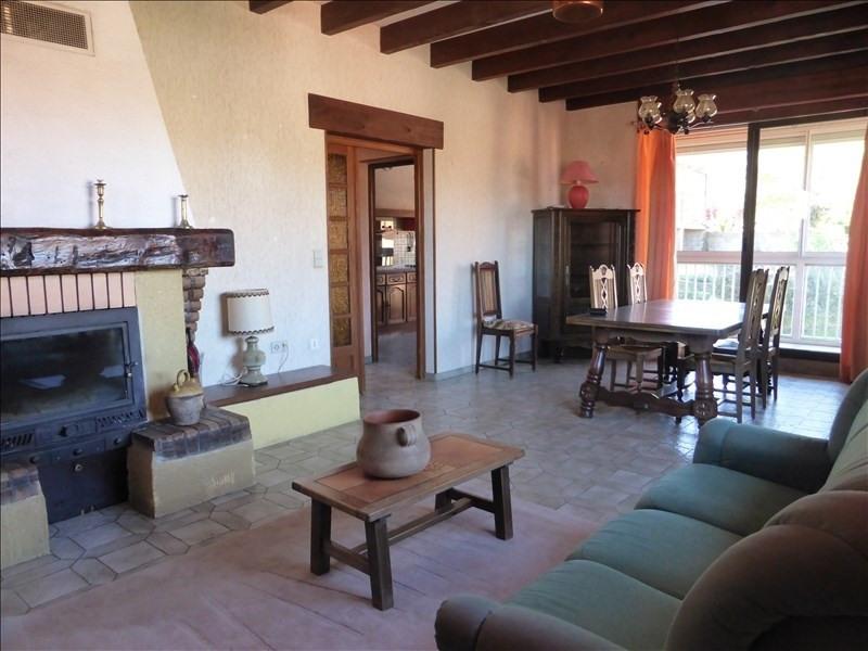 Vente maison / villa Collioure 449000€ - Photo 2