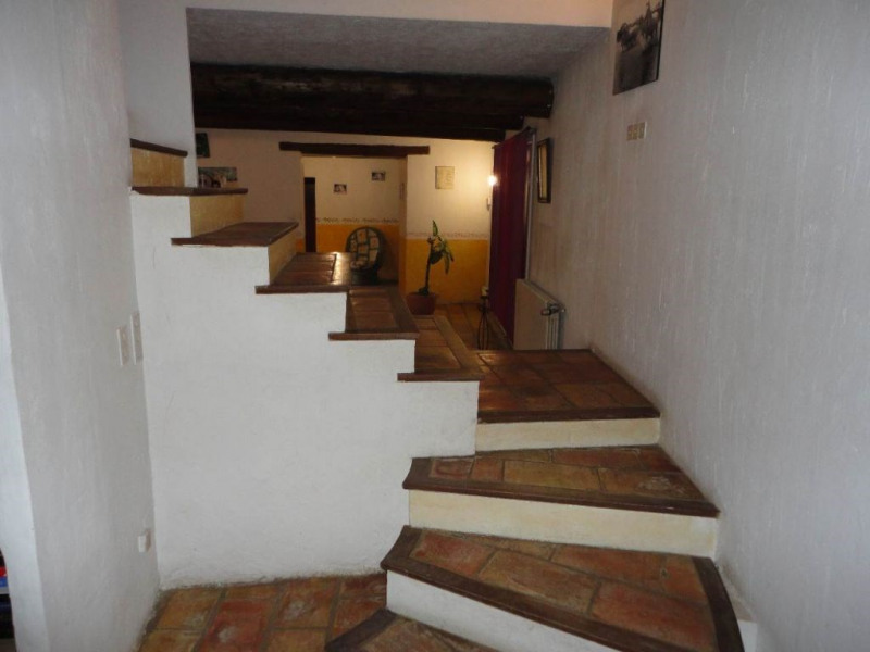 Sale house / villa Monteux 499 990€ - Picture 4