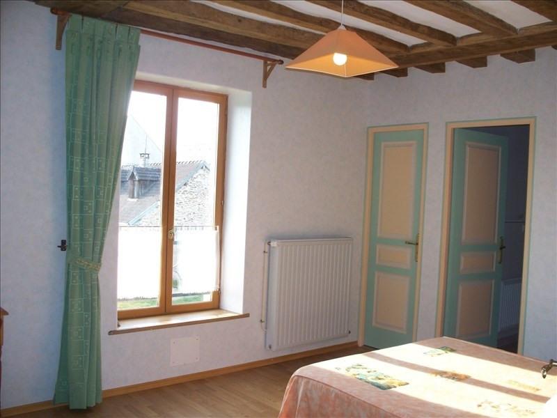 Vente maison / villa La ferte sous jouarre 645000€ - Photo 4