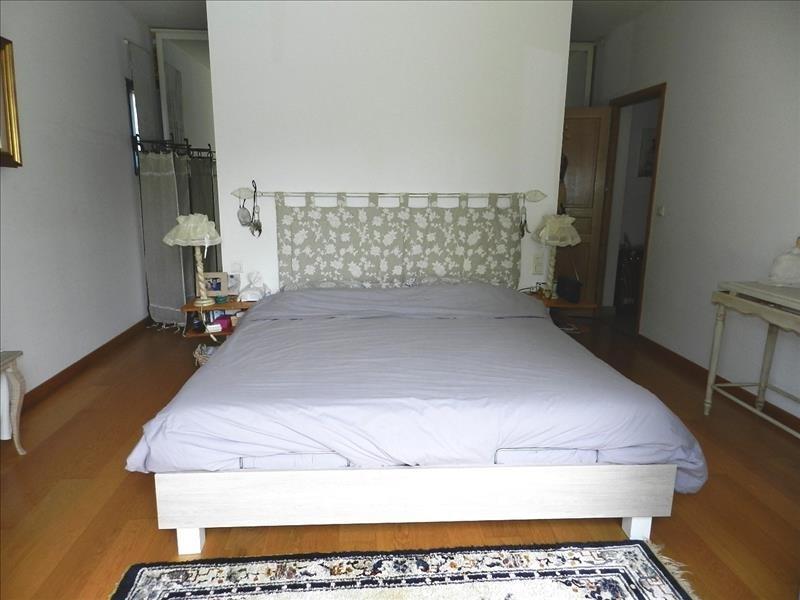 Vente de prestige maison / villa La grande motte 1150000€ - Photo 8