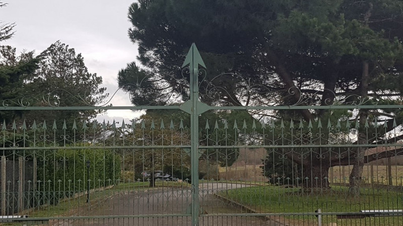 Vente maison / villa Cornebarrieu 550000€ - Photo 2