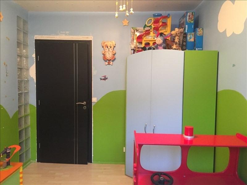 Sale apartment Menton 228000€ - Picture 11