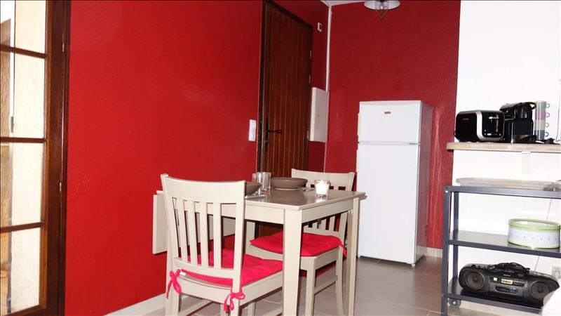 Sale apartment La londe les maures 147000€ - Picture 5