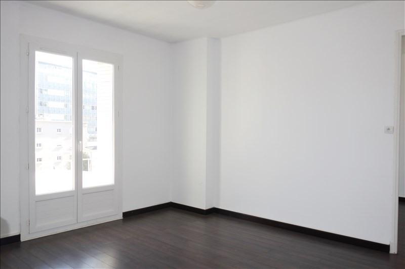 Verhuren  appartement Toulon 595€ CC - Foto 1