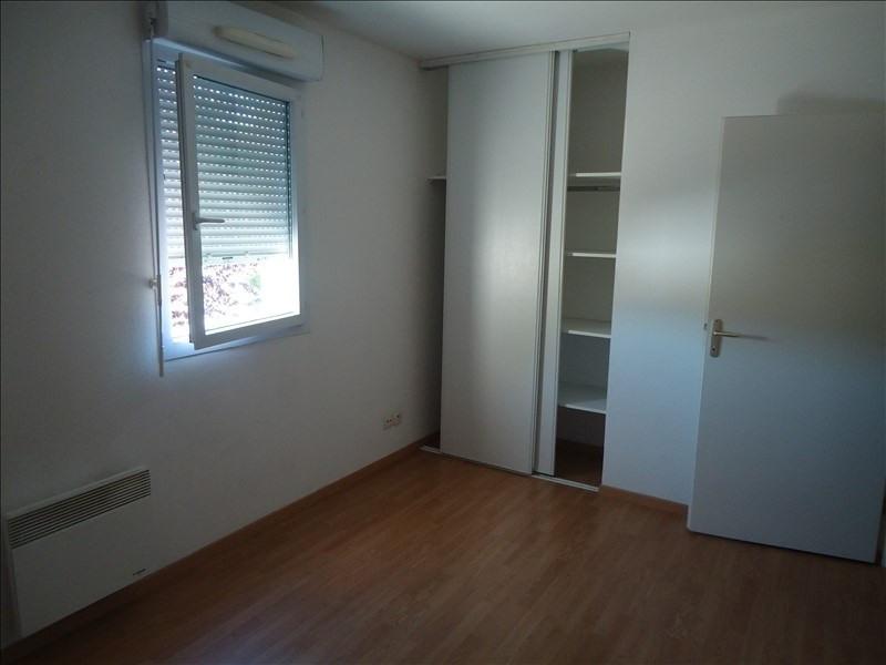 Vente appartement Langon 97000€ - Photo 4