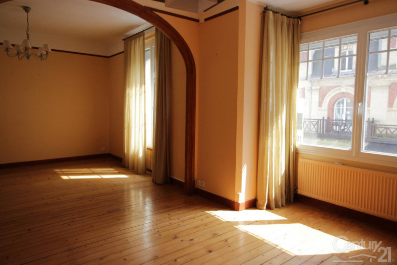 Sale apartment Deauville 474 000€ - Picture 7