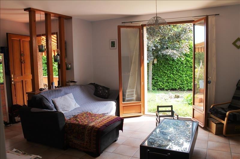 Vente maison / villa St orens (secteur) 318000€ - Photo 7