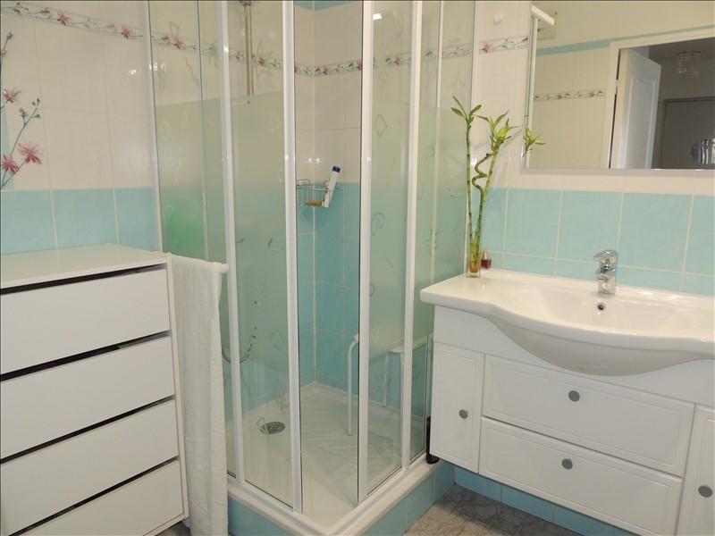 Sale apartment St martin de seignanx 176800€ - Picture 5