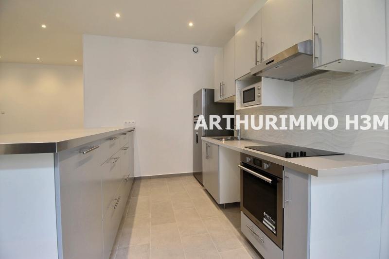 Location appartement Paris 20ème 1700€ CC - Photo 2
