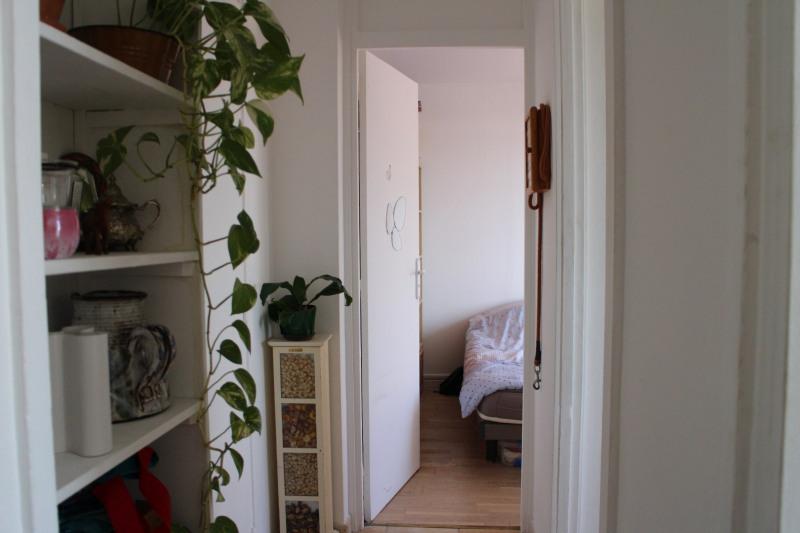 Vente appartement Saint-cloud 309990€ - Photo 5