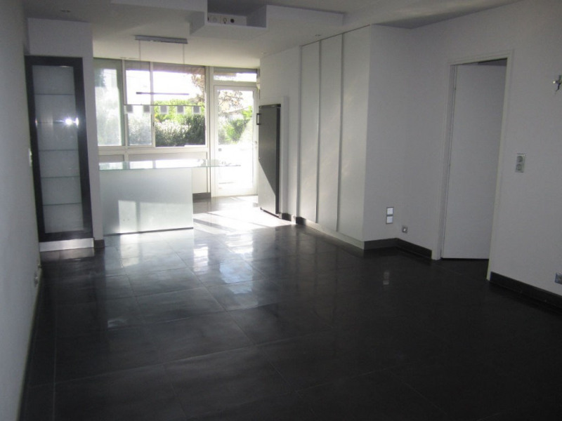 Location appartement Cagnes sur mer 1 615€ CC - Photo 3