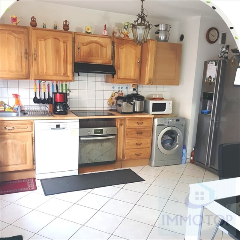 Vente appartement Menton 325 000€ - Photo 4