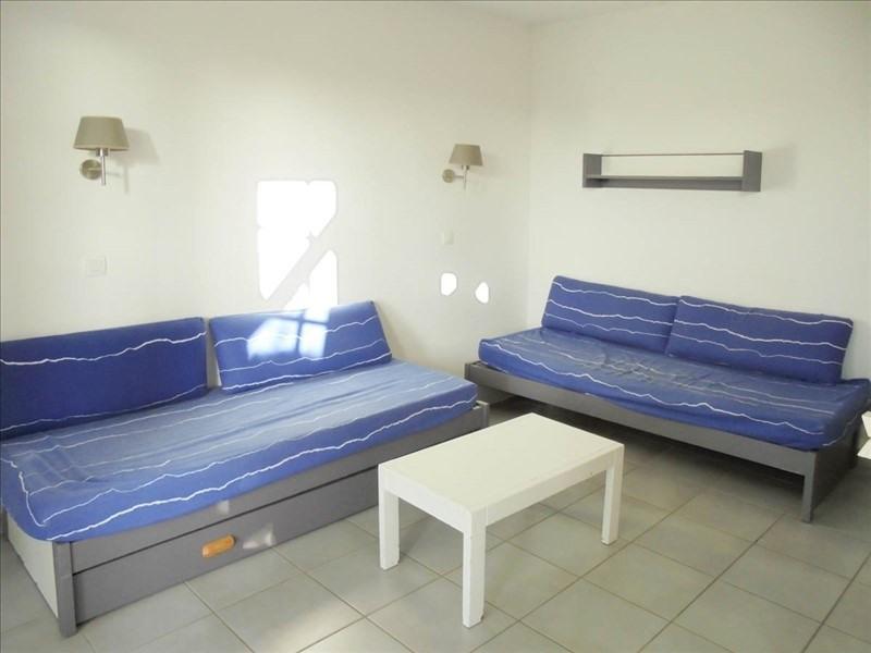 Vente appartement Talmont st hilaire 84500€ - Photo 3