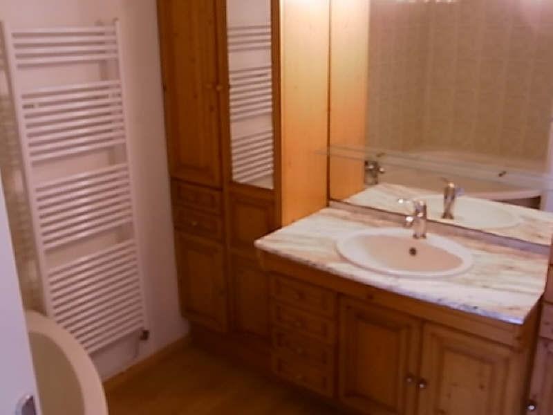 Sale house / villa Royan 180500€ - Picture 3