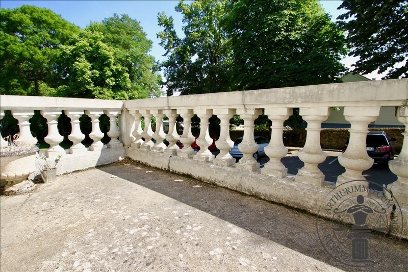 Vente appartement Dourdan 237 000€ - Photo 12