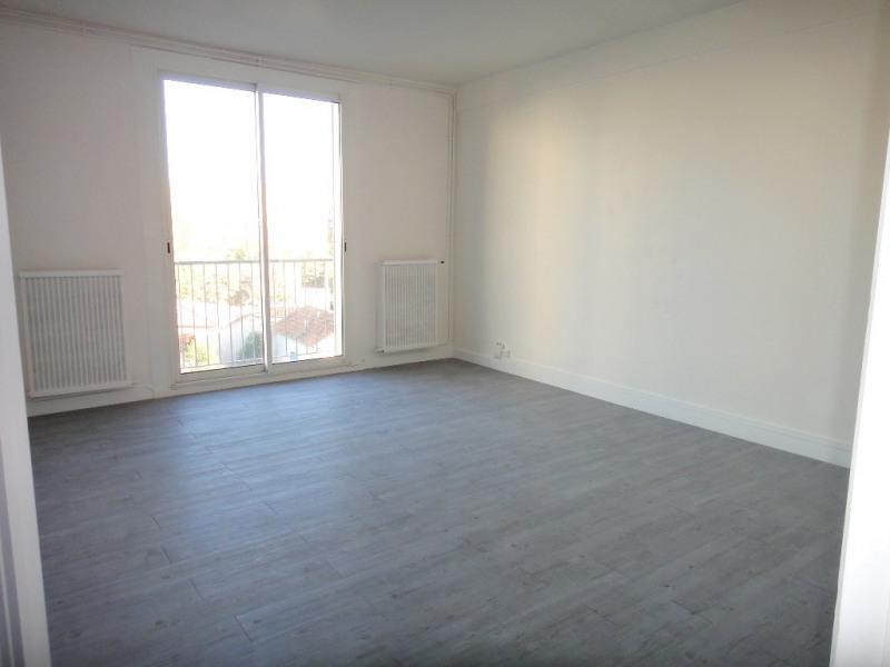 Vente appartement Marseille 14ème 88000€ - Photo 1