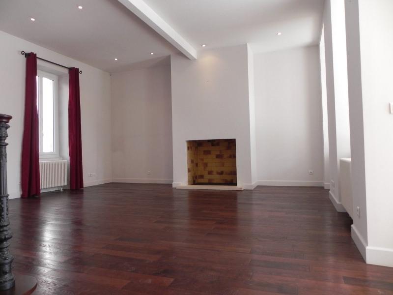 Venta de prestigio  casa Agen 699000€ - Fotografía 5
