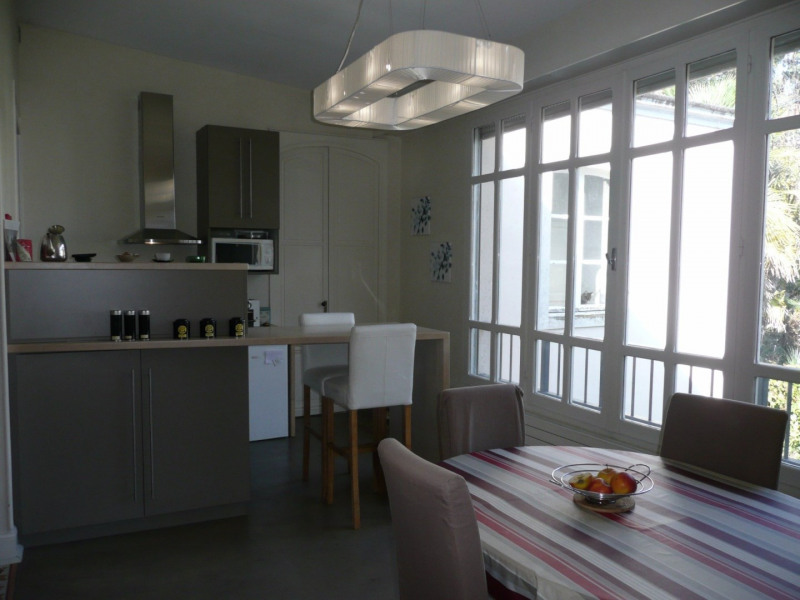 Vente appartement Tarbes 258 500€ - Photo 6
