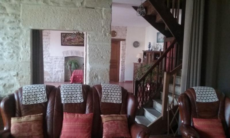 Vente maison / villa Nevers 210000€ - Photo 3