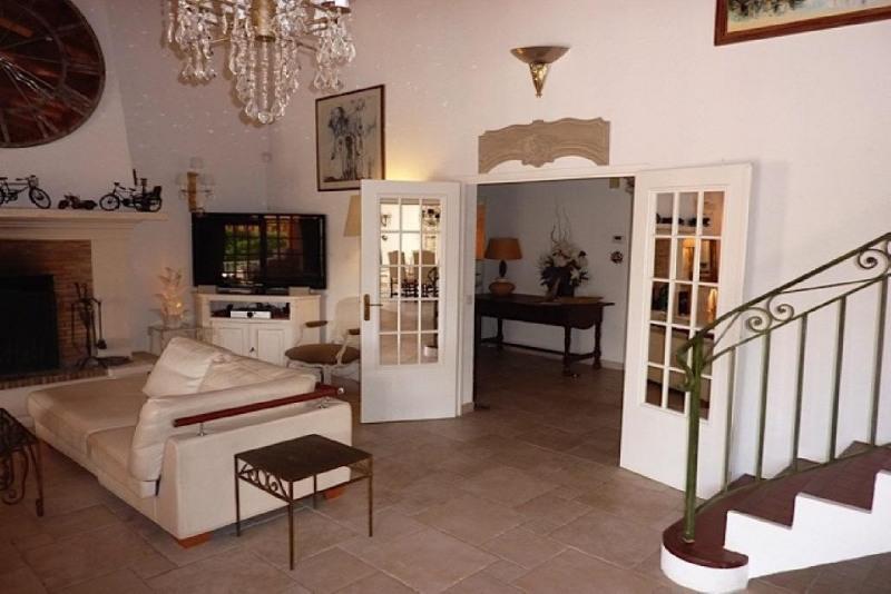 Vente de prestige maison / villa Grimaud 3150000€ - Photo 7