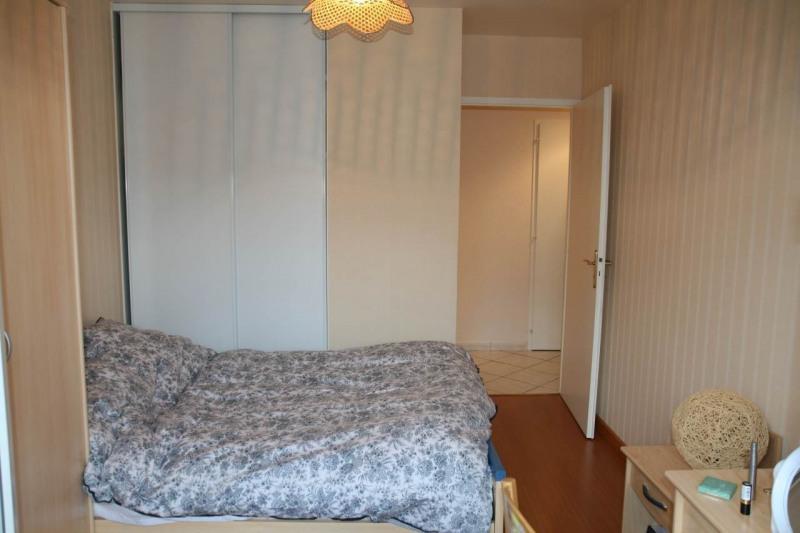 Location appartement Gaillard 996€ CC - Photo 4
