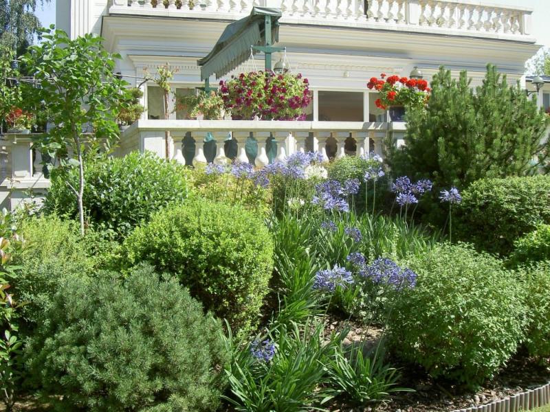 Vente de prestige maison / villa Fontenay-sous-bois 3585000€ - Photo 4