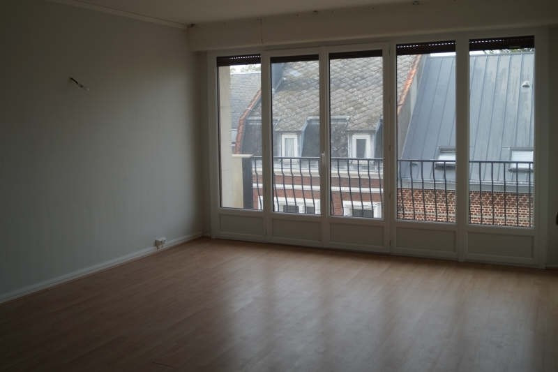 Sale apartment Arras 117 000€ - Picture 3