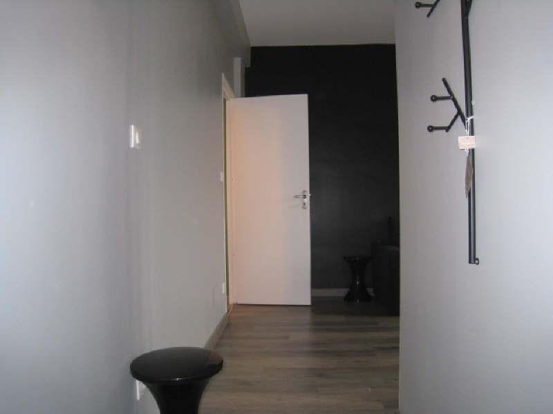 Rental apartment Carcassonne 451€ CC - Picture 3