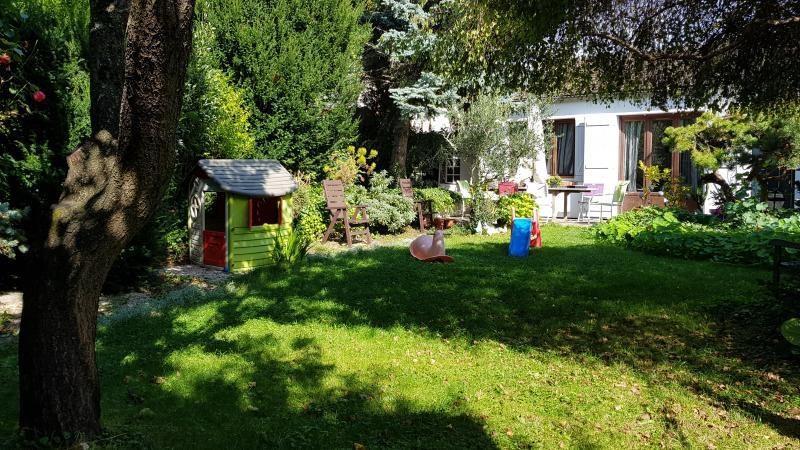 Sale house / villa Chennevieres sur marne 411000€ - Picture 7