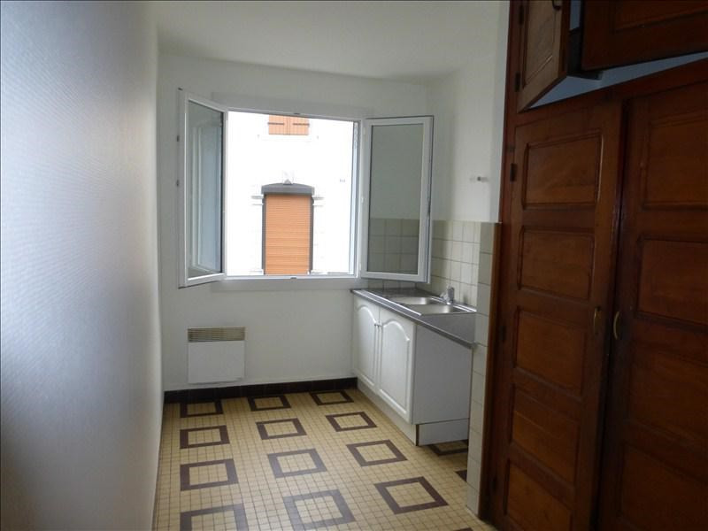 Location appartement Arudy 580€ CC - Photo 2