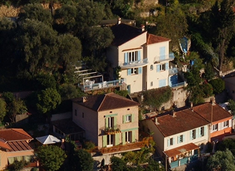 Vente maison / villa Menton 650000€ - Photo 7