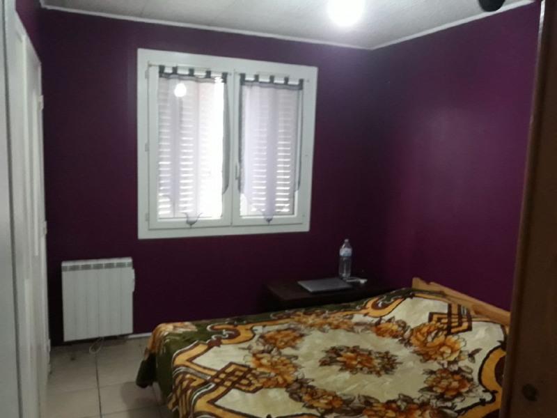 Sale apartment Roussillon 72000€ - Picture 3