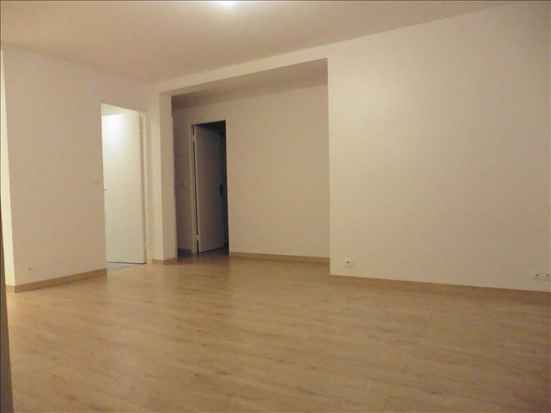 Location appartement St germain en laye 1390€ CC - Photo 5
