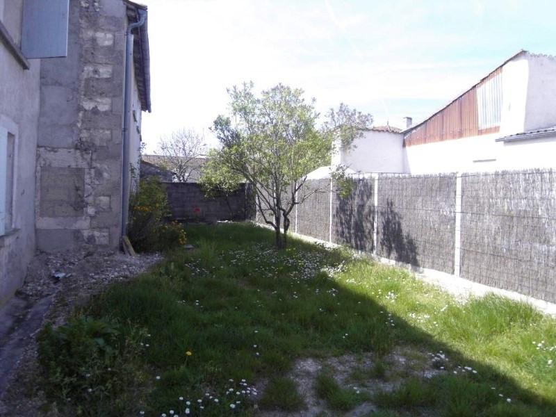 Rental house / villa Ars 595€ CC - Picture 10