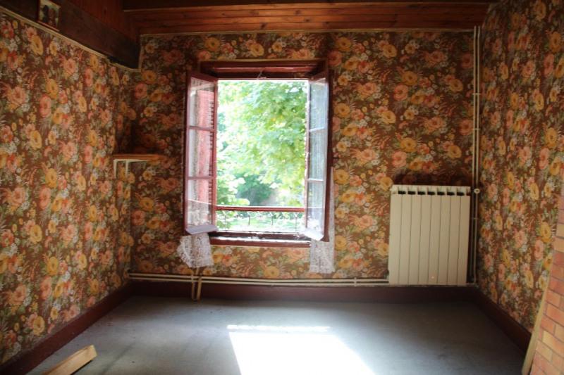 Vente maison / villa Isserpent 98100€ - Photo 10