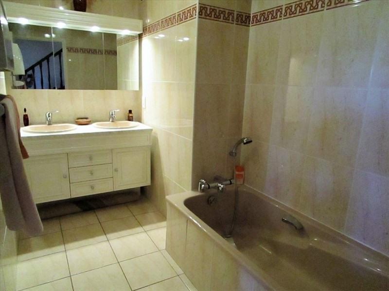 Venta  apartamento Albi 349000€ - Fotografía 5