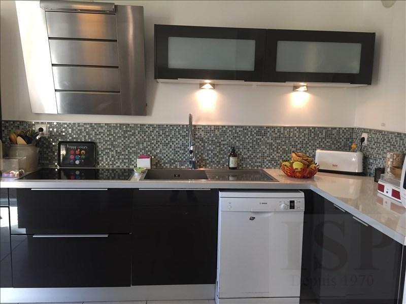 Deluxe sale apartment Aix en provence 1150000€ - Picture 8