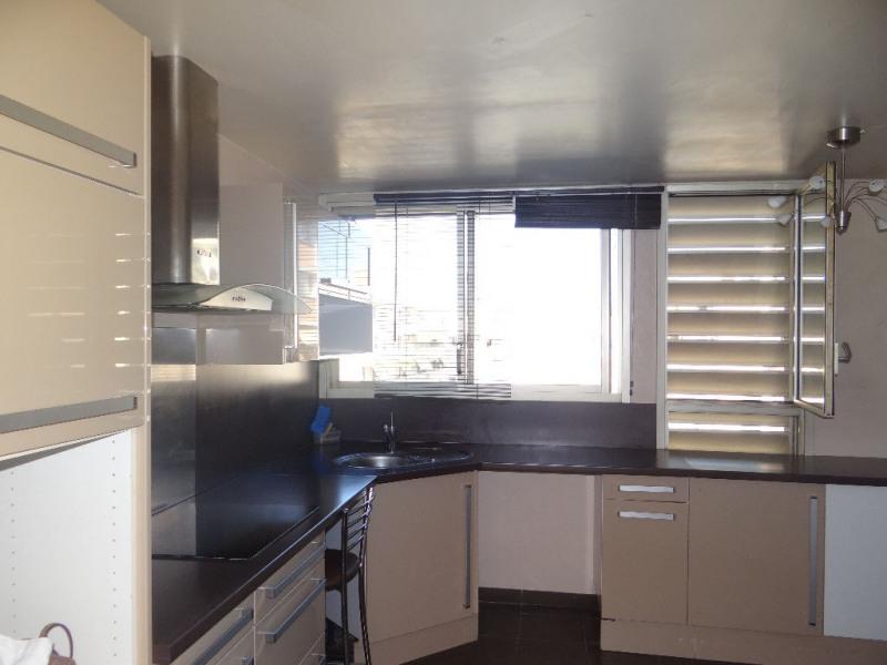 Vente appartement Cagnes sur mer 285000€ - Photo 1