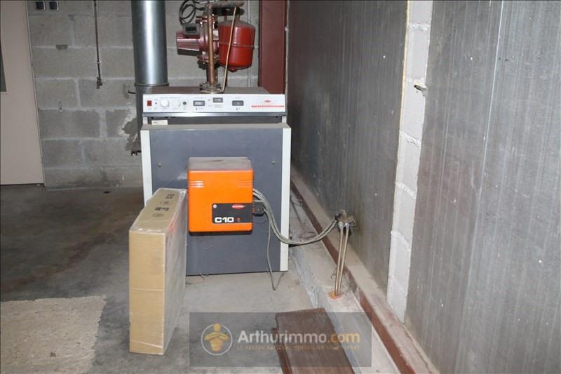 Sale empty room/storage Marboz 235000€ - Picture 8