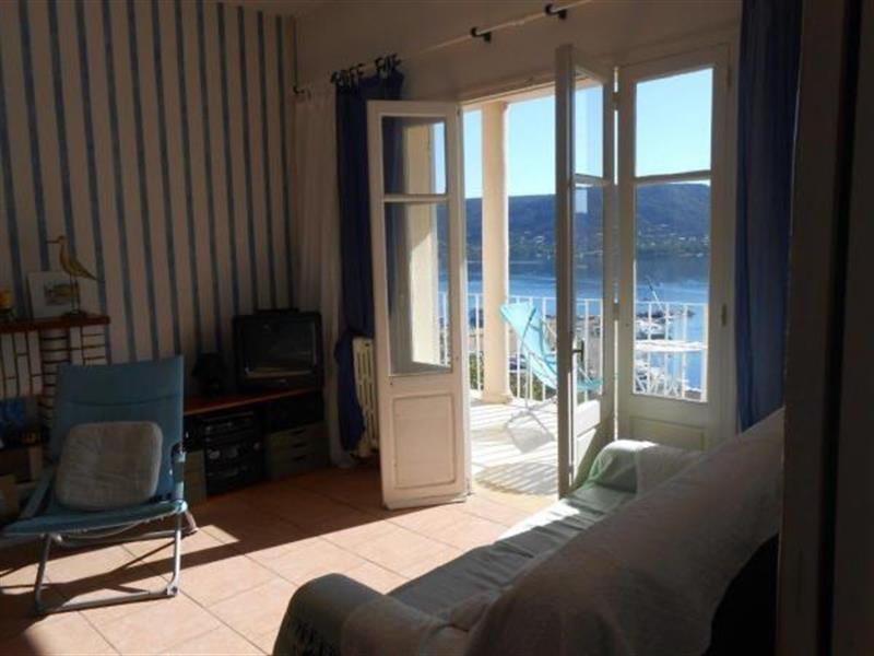 Sale house / villa Porto-vecchio 660000€ - Picture 7