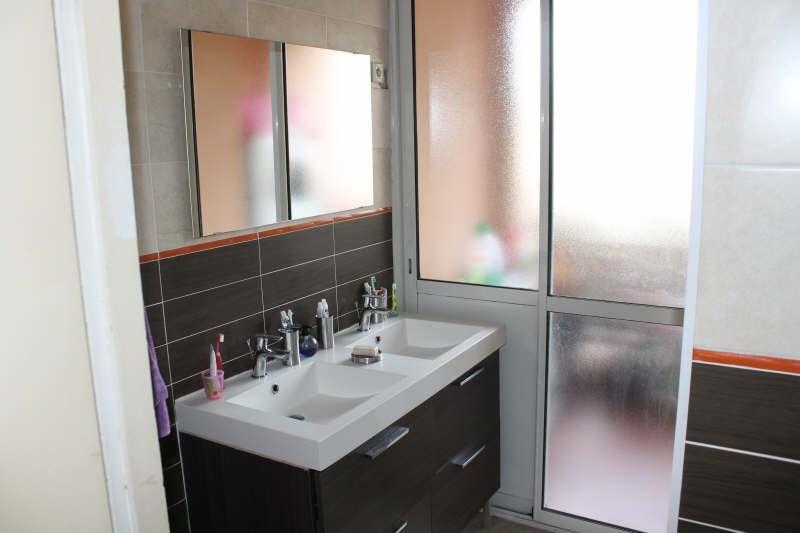 Sale apartment La valette du var 152000€ - Picture 10