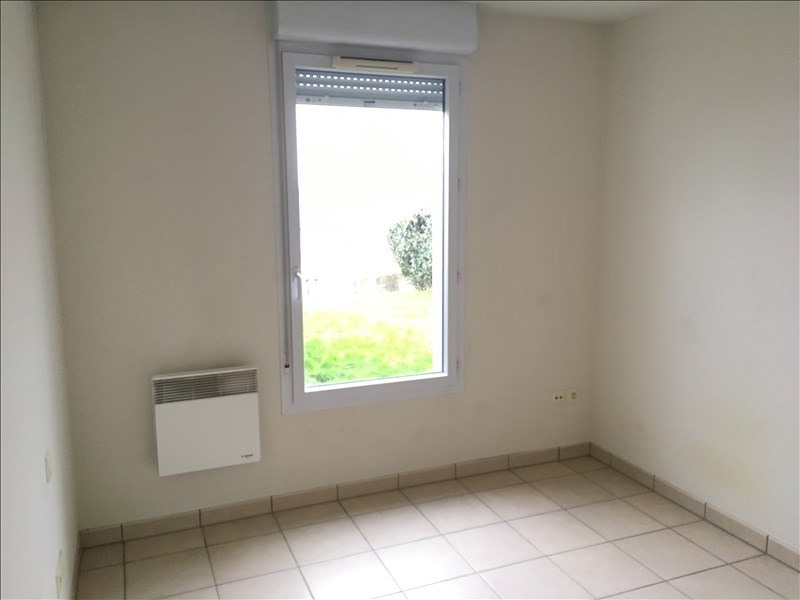Location appartement Vendome 500€ CC - Photo 7