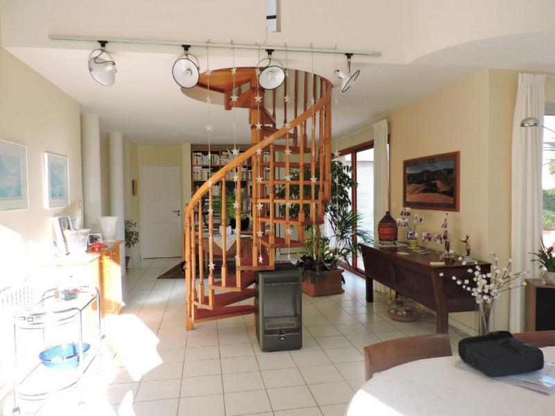 Vente maison / villa Limoges 317940€ - Photo 1
